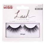 Kiss Haute Couture Lash Midnight