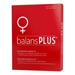 Balans Plus