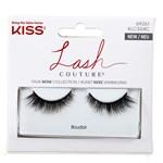Kiss Haute Couture Lash Boudoir