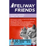 Feliway Friends Refill 48 ml