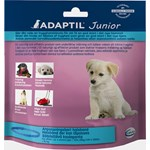 Adaptil Junior Valphalsband 37,5 cm
