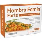 Elexir Membra Femin Forte 120 kapslar