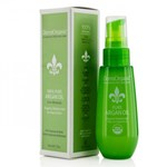 DermOrganic 100% Organic Pure Argan Oil 50 ml