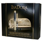 Isadora Golden Edition Collection Gåvopack 2018