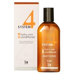 System 4 Hydro Care Conditioner / H 215 ml
