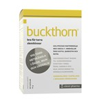 Elexir Buckthorn 1000 mg 60 kapslar