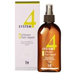 System 4 Chitosan Repair Leave In Spray / R 200 ml
