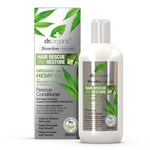 Dr.Organic Hemp Oil Rescue Conditioner 265 ml