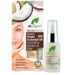 Dr.Organic Virgin Coconut Oil Hydrating Radiance Elixir Serum 30 ml
