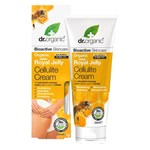 Dr.Organic Royal Jelly Cellulite Cream 200 ml