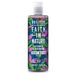 Faith in Nature Body Wash Lavendel & Geranium 400 ml