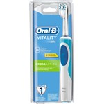 Oral-B Vitality Cross Action Cls Eltandborste