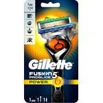 Gillette ProGlide Flexball Power Rakhyvel för män