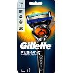 Gillette ProGlide Flexball Manual Rakhyvel för män