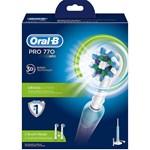 Oral-B Pro 770 Eltandborste