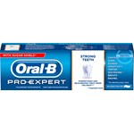 Oral-B Pro-Expert Strong Teeth Tandkräm 75 ml