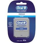 Oral-B Pro-Expert Premium Floss Cool Mint Tandtråd 40 m