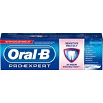 Oral-B Pro-Expert Sensitive & Gentle Whitening Tandkräm 75 ml