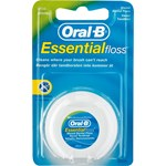 Oral-B Essential Floss Mint Tandtråd 50 m