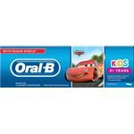 Oral-B Kids Frozen Tandkräm 3 år+ 75 ml