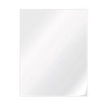 Braun Face SE80-E Exfoliating ansiktsborste refill