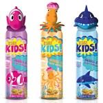 Baylis & Harding Kids Bubble Bath Topper w/Toy 320 ml