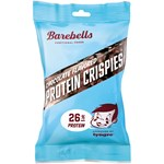 Barebells Protein Crispies Chocolate 50 g