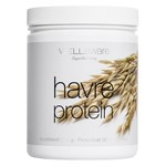 WellAware Havreprotein 500 g