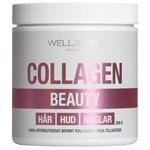 WellAware Collagen Beauty 200 g