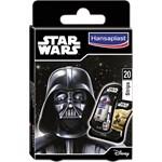 Hansaplast Star Wars 20 st