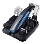 Remington PG6160 Groom Kit Lithium