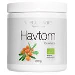 WellAware Havtorn 200 g