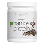 WellAware Eko Hampaprotein 500 g