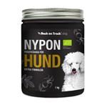 Back on Track Eko Nyponpulver Hund 1 kg