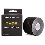 Back on Track Welltex Tape