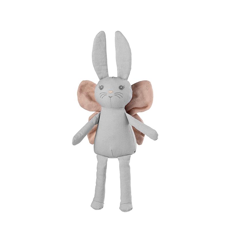Elodie Details Snuggle Tender Bunnybelle