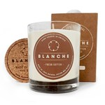 Blanche Fresh Cotton Doftljus
