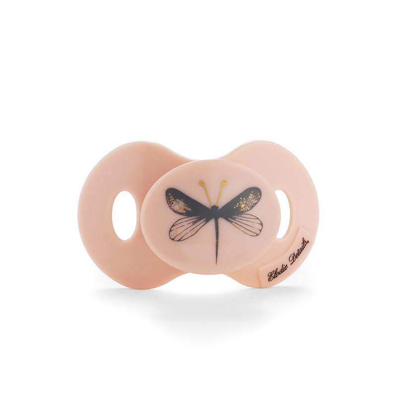 Elodie Details Napp Newborn Dragon Fly