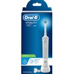 Oral-B Vitality 100 Eltandborste