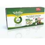 Yokebe Classic 2 Week Turbo Diet 1400 g