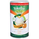 Yokebe Active Food Classic Pro 400 g