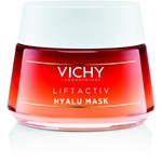 Vichy Liftactiv Hyalu AntiAge Mask 50 ml