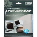 Smart Screen Cleaning Cloth