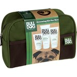 Bulldog Original Grooming Kit for Men