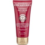 Raw Naturals Universal Face Cream 100 ml