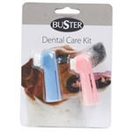 Buster Dental Care Kit 2 st