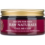 Raw Naturals Call Me Clay 100 ml