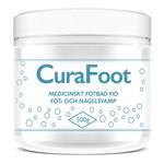 CuraFoot Medicinskt Fotbad 500 g