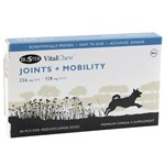Buster VitalChew Joints + Mobility 30 st