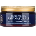 Raw Naturals Monster Fiber Cream 100 ml